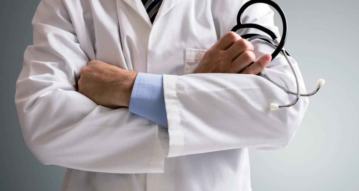 Haryana Health Department releases 447 Vacancies for ...